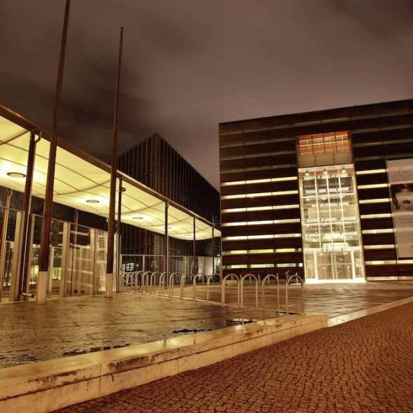 BdNL Berlin
